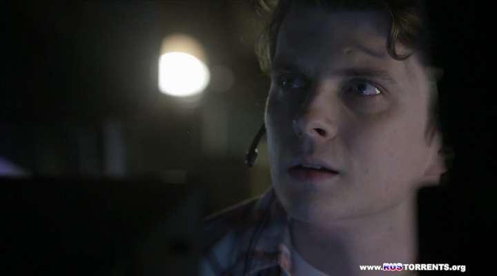 Континуум [01 сезон: 01-10 серий из 10] | WEB-DLRip | LostFilm