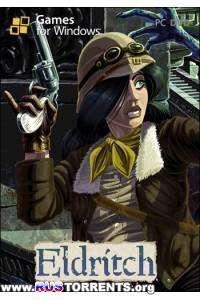 Eldritch | PC | Steam-Rip