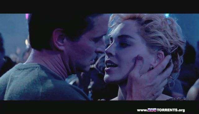 Окончательный монтаж – дамы и господа! | DVDRip | L1