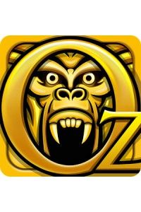 Temple Run: Оz | Android