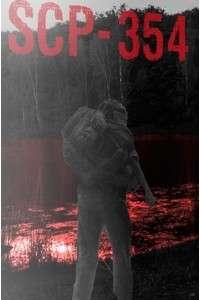 SCP-354 - Алое Озеро | PC | Лицензия