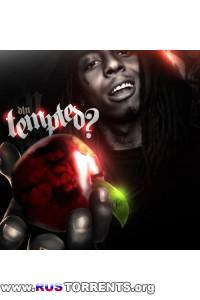 Lil Wayne - Tempted