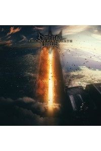 Omega Virus - The Weeping Earth | MP3