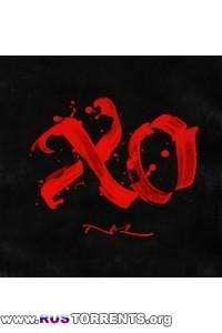 Nel - XO | MP3