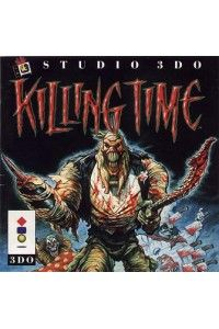 Killing Time | PC