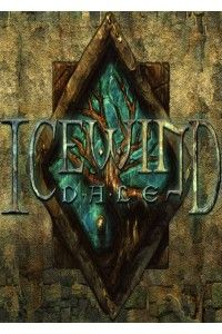 Icewind Dale: Dilogy | PC | RePack