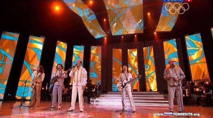 Праздничный концерт «Мы едины!» [Эфир от 08.01] |SATRip