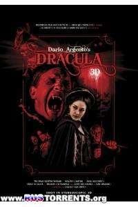 Дракула | BDRip 720p | Лицензия