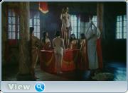 Китайская камасутра / Chinese Kamasutra (1993) DVD9 / DVDRip