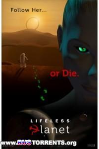 Lifeless Planet: Premier Edition | PC | Лицензия
