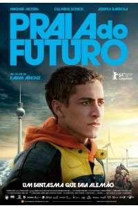 Пляж будущего | DVDRip | L1