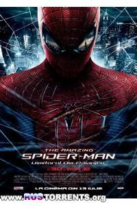 Новый Человек-паук | Android