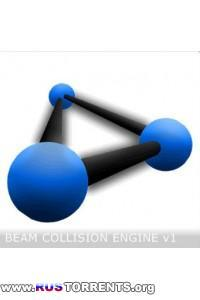 BEAM COLLISION ENGINE v 1 | Android