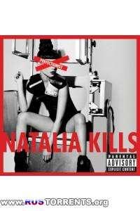 Natalia Kills - Perfectionist