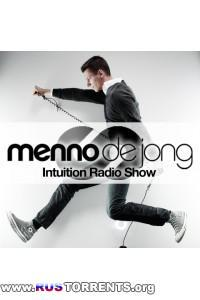 Intuition Radio #253- Ibiza Sunset Special with Menno de Jong