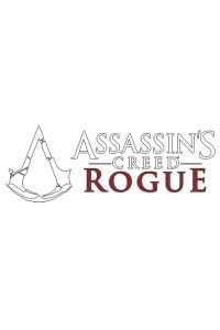 Assassin's Creed: Rogue | PC | Русификатор