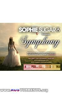 Sophie Sugar-Symphony 020