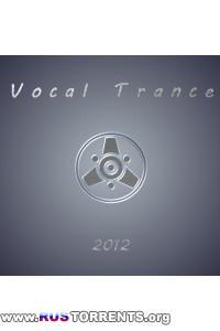 VA - Vocal Trance