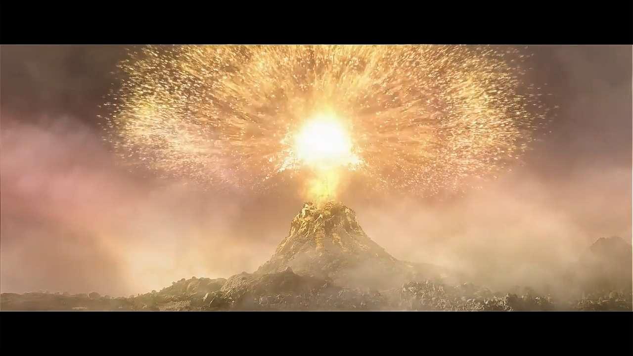 Возникновение жизни (Абиогенез) | WEBRip 720p 60 fps
