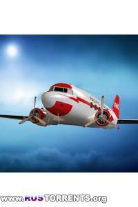 Flight Unlimited Las Vegas v1.1 | Android
