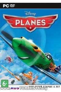Самолеты | PC | Repack от R.G. UPG