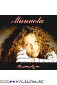 Manuela Lopez - Romantique