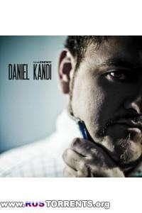 Daniel Kandi - Always Alive 093-095