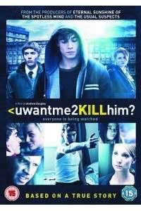 Ты хочешь, чтобы я его убил?   WEB-DL 720p   P
