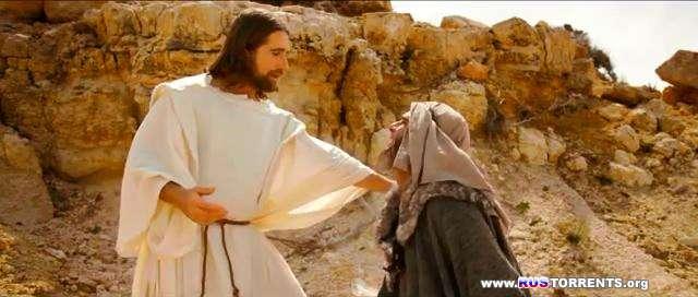 Кулак Иисуса | WEB-Rip