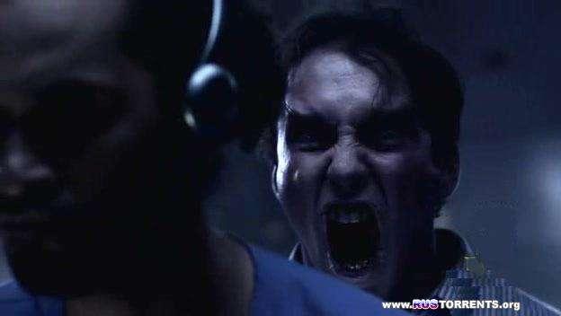 Зомби: Живая история