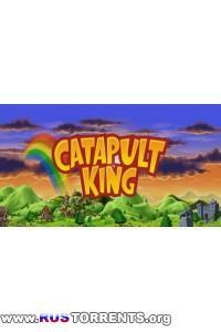 Catapult King | Android