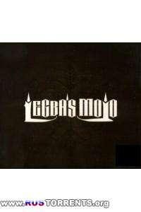 Legba's Mojo - Legba's Mojo