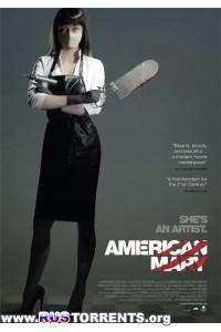 Американская Мэри | BDRip 720p | L2