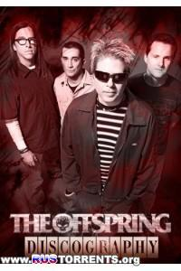 The Offspring - Discography | MP3