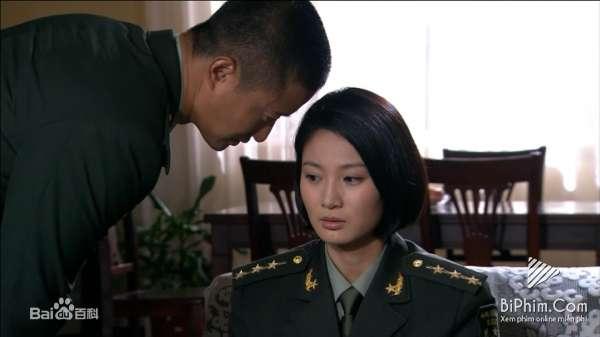 Tôi Là Lính Đặc Chủng 2 - Image 3