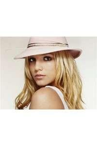 Britney Spears - Дискография | МP3
