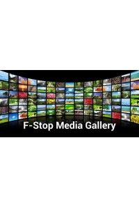 F-Stop Media Gallery PRO v4.0.5 | Android