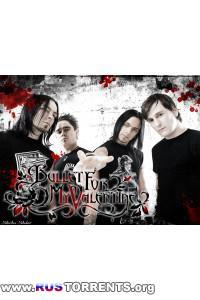 Bullet For My Valentine - Discography | MP3