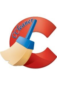 CCleaner 5.07.5261 Professional