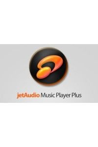 jetAudio Music Player Plus v5.2.0 | Android