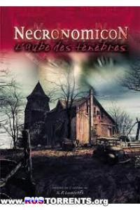 Necronomicon: The Dawning of Darkness | PC | RePack от R.G. Механики