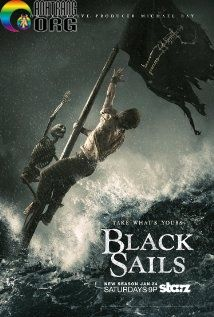 CC3A1nh-BuE1BB93m-C490en-2-Black-Sails-Season-2-2015