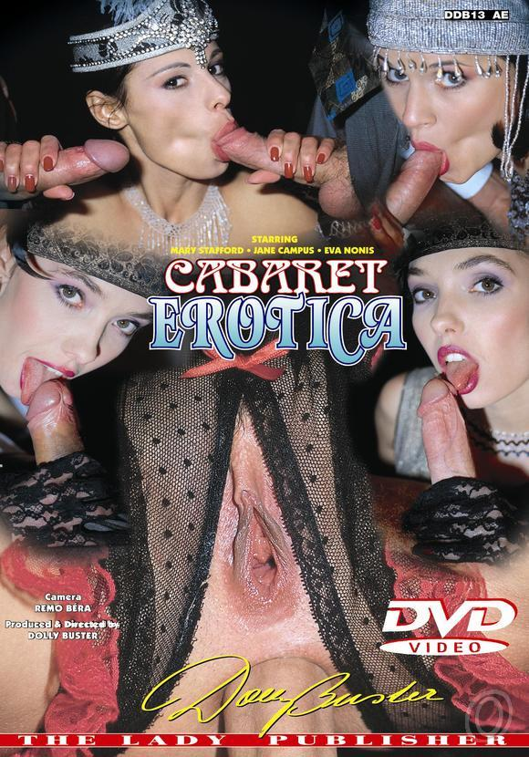 porno-video-kabare
