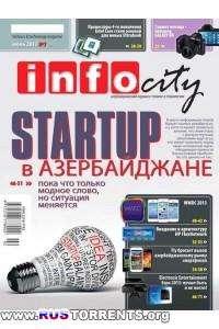 InfoCity №7