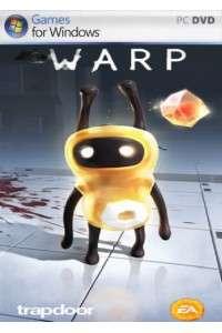 WARP | PC | RePack от R.G. Механики