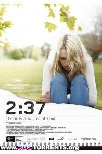 2:37 | DVDRip