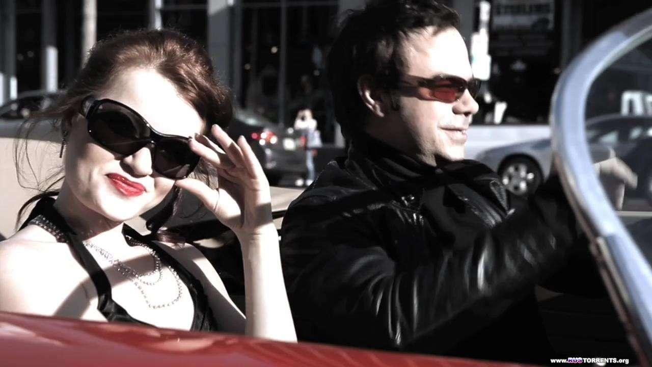Голливудский мусор | WEBDL 720р | НТВ+