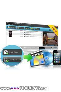 Aiseesoft Media Converter Ultimate + Portable