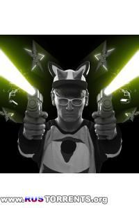 Crystal Boy - Super Disco Killer   MP3
