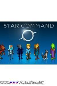 Star Command | Android